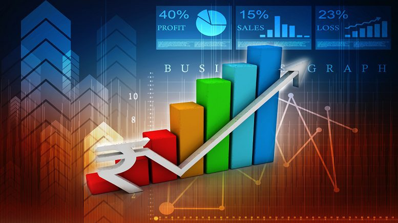 What is SEBI and what is the main role of SEBI ERP for Hong Kong SME